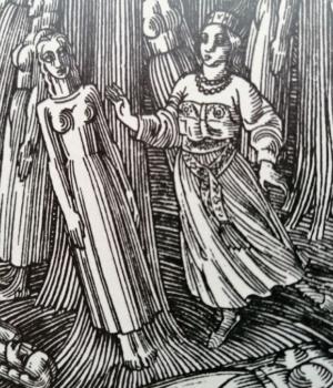 О НАЦИОНАЛЬНЫХ ОСОБЕННОСТЯХ БОРЬБЫ С КОВИДОМ В ПРИБАЛТИКЕ