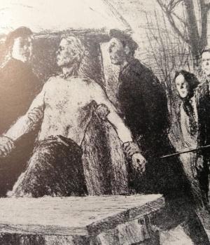 ТЕРЗАНИЯ ВАССАЛА: КАК ВОЙНА ПРОТИВ ТРАМПА В ЭСТОНИИ АУКНУЛАСЬ